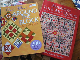 New books0307_1