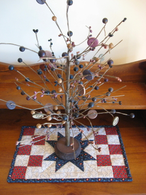 Button tree_1