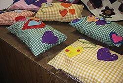 Cushions_1