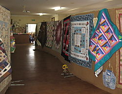 Quilts2_1