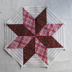 Star2_1