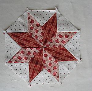 Star3_1