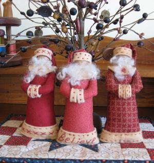 Santas_1