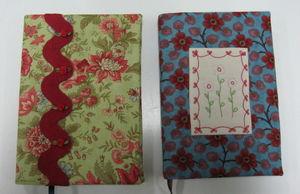 Jenny & Kay's covers_1