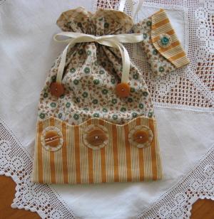 New Dilly bag & Needlekeeper_1