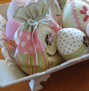 Easter project1_1