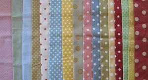 New fabrics_1