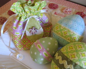 More easter treats_1