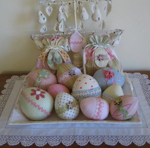 Easter Treats_1_1