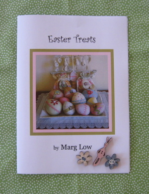 Easter Treats Giveaway_1