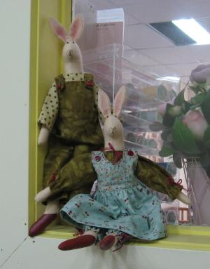 Belindas bunnies_1