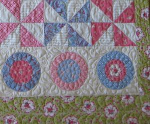 Strippy challenge quilt edit_1