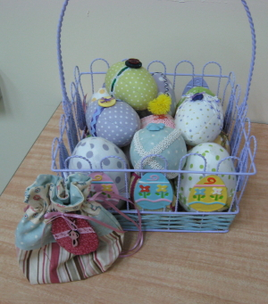 Pam's Easter Basket_1
