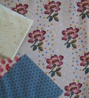 Yummy border fabric_1