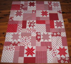 Helens quilt_1