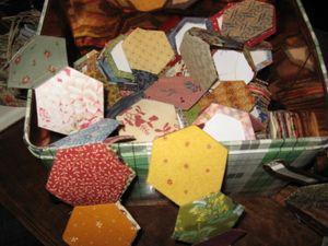 Jans Hexagons_1