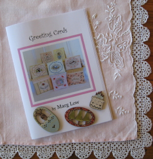 Giveaway Greeting Cards_1