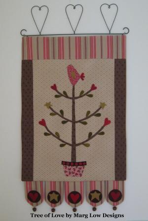 Tree of love 1_1