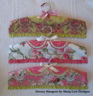 Joans hangers_1