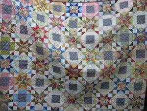Bronwyn's birthday quilt_1