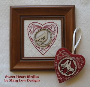 Sweet Heart Birdies_1