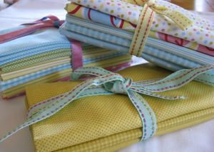 Day in the Country fabrics_1