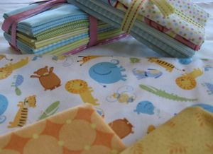 Fabrics_1