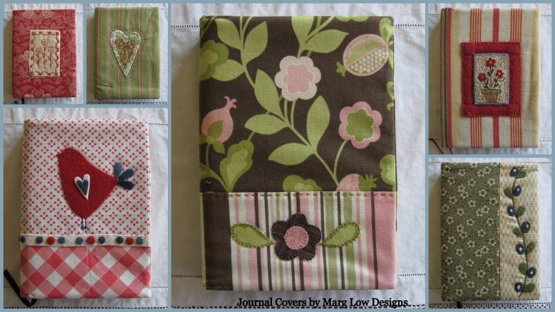 Journal Covers_1