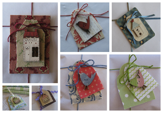 Gift tags_1