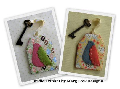 Birdie Trinket3_1