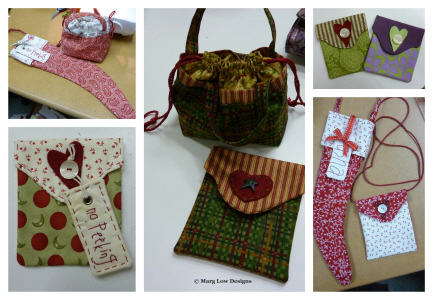 No peeking pouch_1