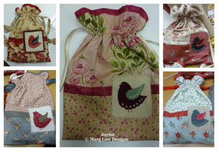 More birdie bags_1