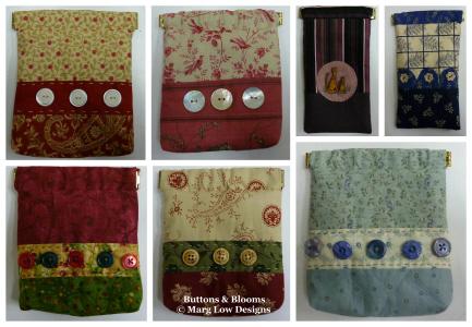 Buttons Blooms class_1