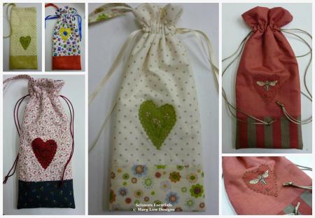 Scissor bags 101112_1