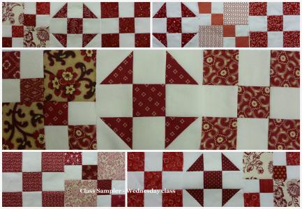 Class sampler pics1_1
