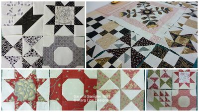 Sampler Class Apr Wed_1