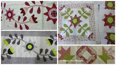 October sampler pics_1
