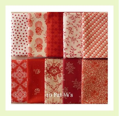 Red-Fabric-Bundle-2