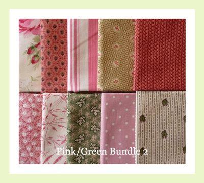 Pink-Green-bundle-2