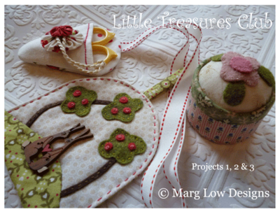 Little-TReasures-p123