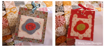 Gift-tags-2014