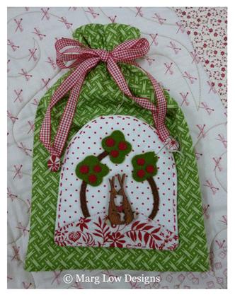 Bunny-love-on-Bag
