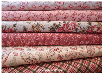 New-fabrics-9-April