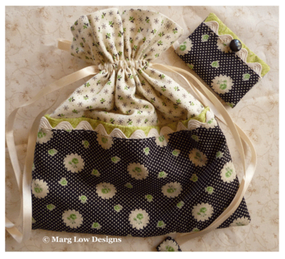 New-bag-2014