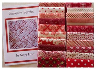 Summer-Berries-Starter-pack-for-blog