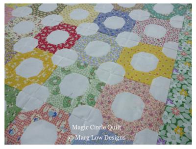 Bronwyns-magic-circle-quilt