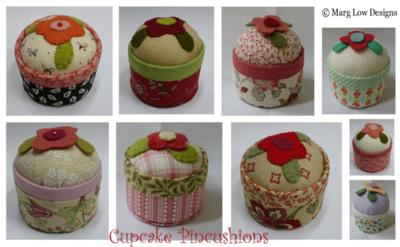 Cupcake-pinchsions-class