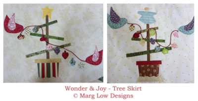 Wonder-&-Joy-tree-skirt---Else-&-Beth