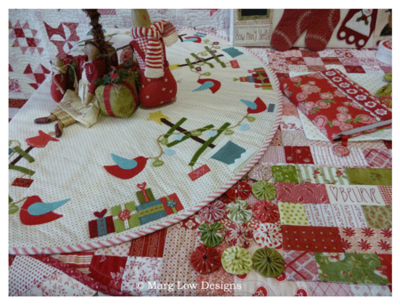 Quilting-Retreat-Monbulk-3