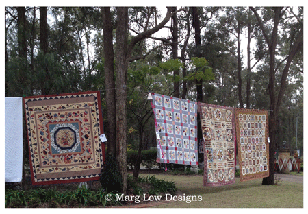 Quilts-on-the-Downs-1a